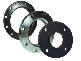 150 LB. ASA Forged Lap Joint Floating Flange