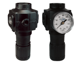 R74 Series 1 FRL's Standard Regulator