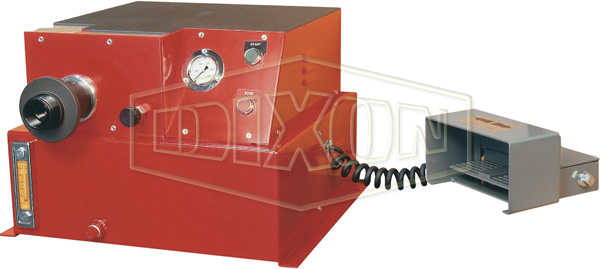 Bench Model Electric/Hydraulic Brute X-Pander