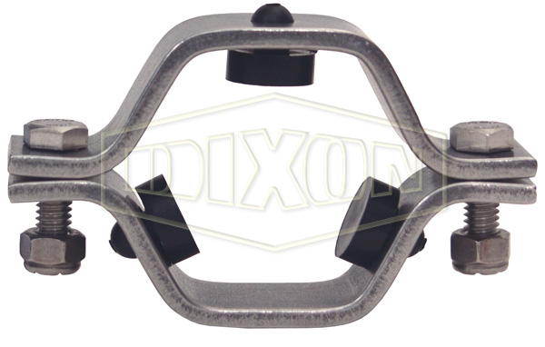 Hex Hanger with FKM Grommets
