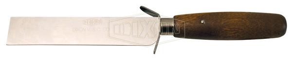 Dixon® Hose Knife