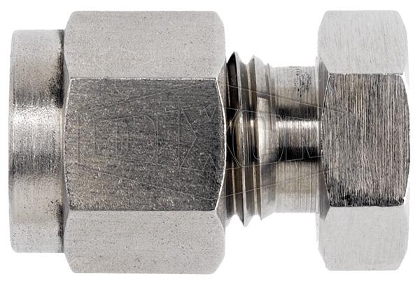 Instrumentation Cap
