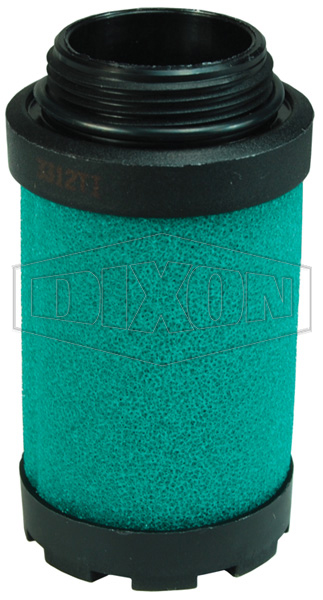 Series 1 FRL's Filter Oil Removal Filter
