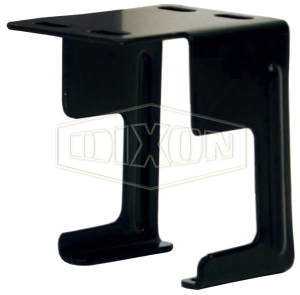 Series 1 FRL's Wall Mounting Bracket